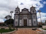 Foto da Cidade de Datas - MG