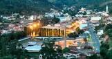 Foto da Cidade de Delfim Moreira - MG