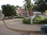 Foto da Cidade de Divino das Laranjeiras - MG