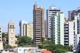 Foto da Cidade de Divinópolis - MG