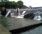 Foto da Cidade de Dom Joaquim - MG