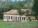 Foto da Cidade de Esmeraldas - MG