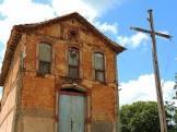 Foto da Cidade de ESTRELA DO SUL - MG