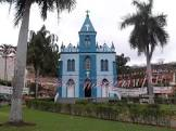 Foto da Cidade de Fernandes Tourinho - MG