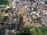 Foto da Cidade de Fortuna de Minas - MG
