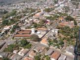 Foto da Cidade de Gouveia - MG