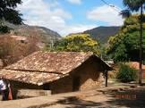 Foto da Cidade de Grão Mogol - MG