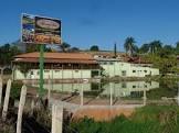 Foto da Cidade de IBITIURA DE MINAS - MG