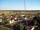 Foto da Cidade de IPIAcU - MG
