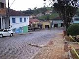 Foto da Cidade de IPUIUNA - MG