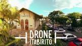 Foto da Cidade de Itabirito - MG