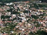 Foto da Cidade de Itaguara - MG
