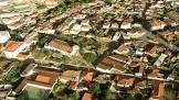 Foto da Cidade de ITAMARANDIBA - MG