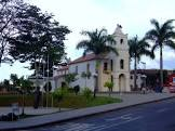 Foto da Cidade de Itatiaiuçu - MG