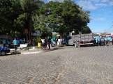 Foto da Cidade de Jacinto - MG