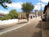 Foto da Cidade de LEME DO PRADO - MG