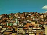 Foto da Cidade de Manhuaçu - MG
