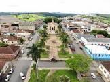 Foto da Cidade de Monte Belo - MG