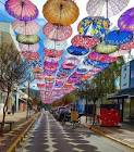 Foto da Cidade de Monte Sião - MG