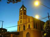 Foto da Cidade de Mutum - MG