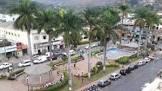 Foto da Cidade de Nova Lima - MG