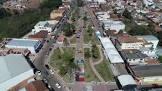 Foto da Cidade de NOVA RESENDE - MG