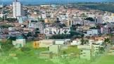 Foto da Cidade de Nova Serrana - MG