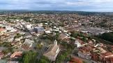 Foto da Cidade de Paraopeba - MG