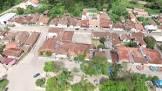 Foto da Cidade de PASSA QUATRO - MG