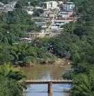 Foto da Cidade de Patrocínio do Muriaé - MG