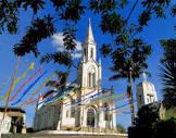 Foto da Cidade de PERDIGAO - MG