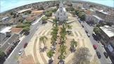 Foto da Cidade de Pirapora - MG