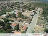 Foto da Cidade de Ponto Chique - MG
