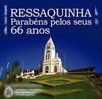 Foto da Cidade de Ressaquinha - MG