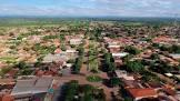 Foto da Cidade de Riachinho - MG