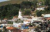 Foto da Cidade de Rio Piracicaba - MG