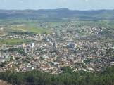 Foto da Cidade de Santa Maria de Itabira - MG