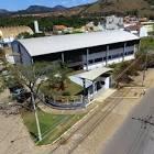 Foto da Cidade de Santa Rita do Sapucaí - MG