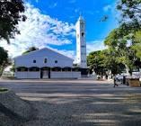 Foto da Cidade de SANTANA DA VARGEM - MG