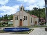 Foto da Cidade de São Félix de Minas - MG