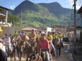 Foto da Cidade de São Geraldo da Piedade - MG