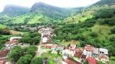 Foto da Cidade de São Geraldo - MG