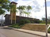 Foto da Cidade de São Gonçalo do Abaeté - MG
