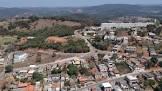 Foto da Cidade de São José da Lapa - MG
