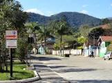 Foto da Cidade de Sapucaí-Mirim - MG