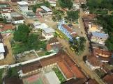 Foto da Cidade de Sem-Peixe - MG
