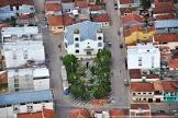 Foto da Cidade de SENADOR AMARAL - MG
