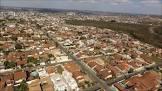 Foto da Cidade de Sete Lagoas - MG