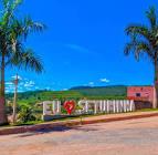 Foto da Cidade de SETUBINHA - MG