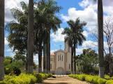 Foto da Cidade de Taiobeiras - MG